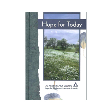 A9 Hope for Today