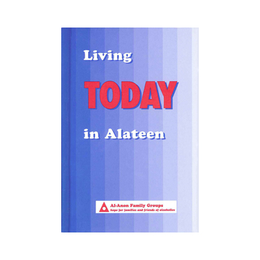 A10 Living Today in Alateen